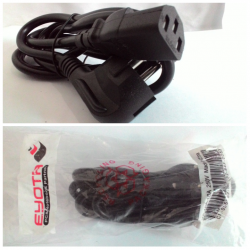 KABEL POWER EYOTA SUPER